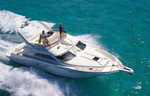 46-FT-Sea-Ray-Power-Yacht-Up-to-15-People4