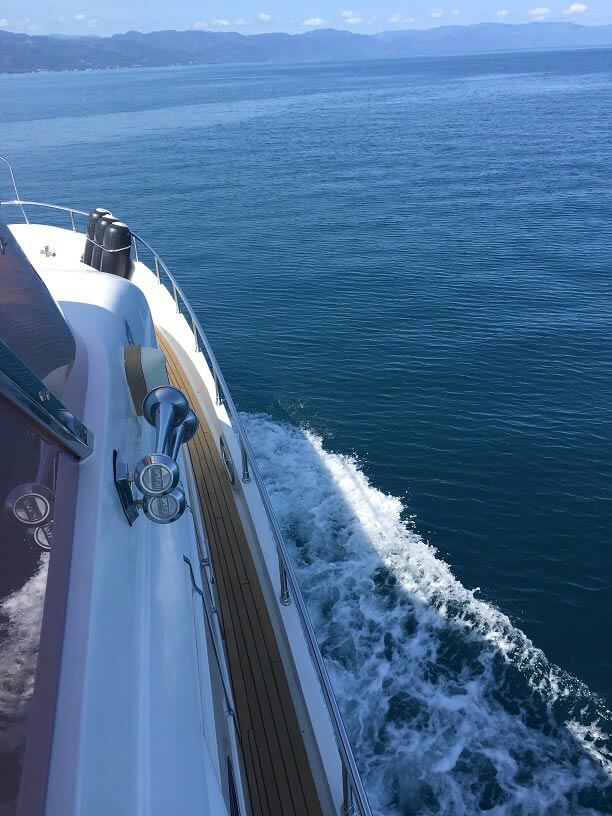 65-FT-Vitech-Power-Yacht-Up-to-25-People-Starboard-Yachts-View