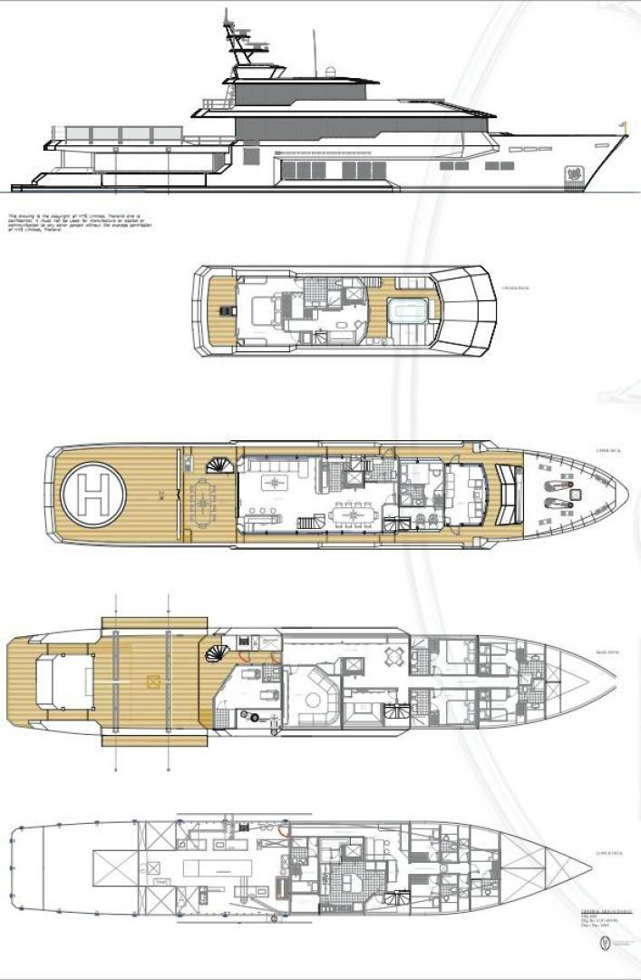 150-ft.-Luxury-Power-Yacht-–-Up-to-200-People - layout