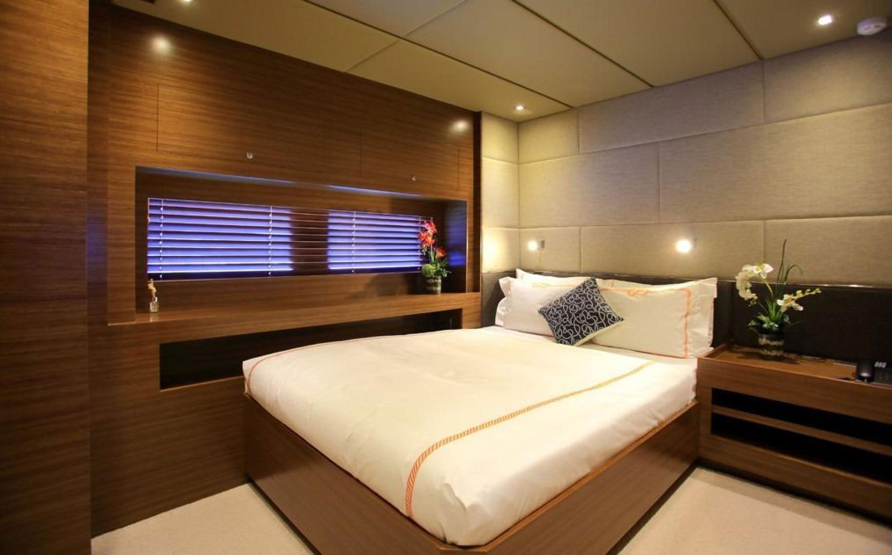 150-ft.-Luxury-Power-Yacht-–-Up-to-200-People - stateroom