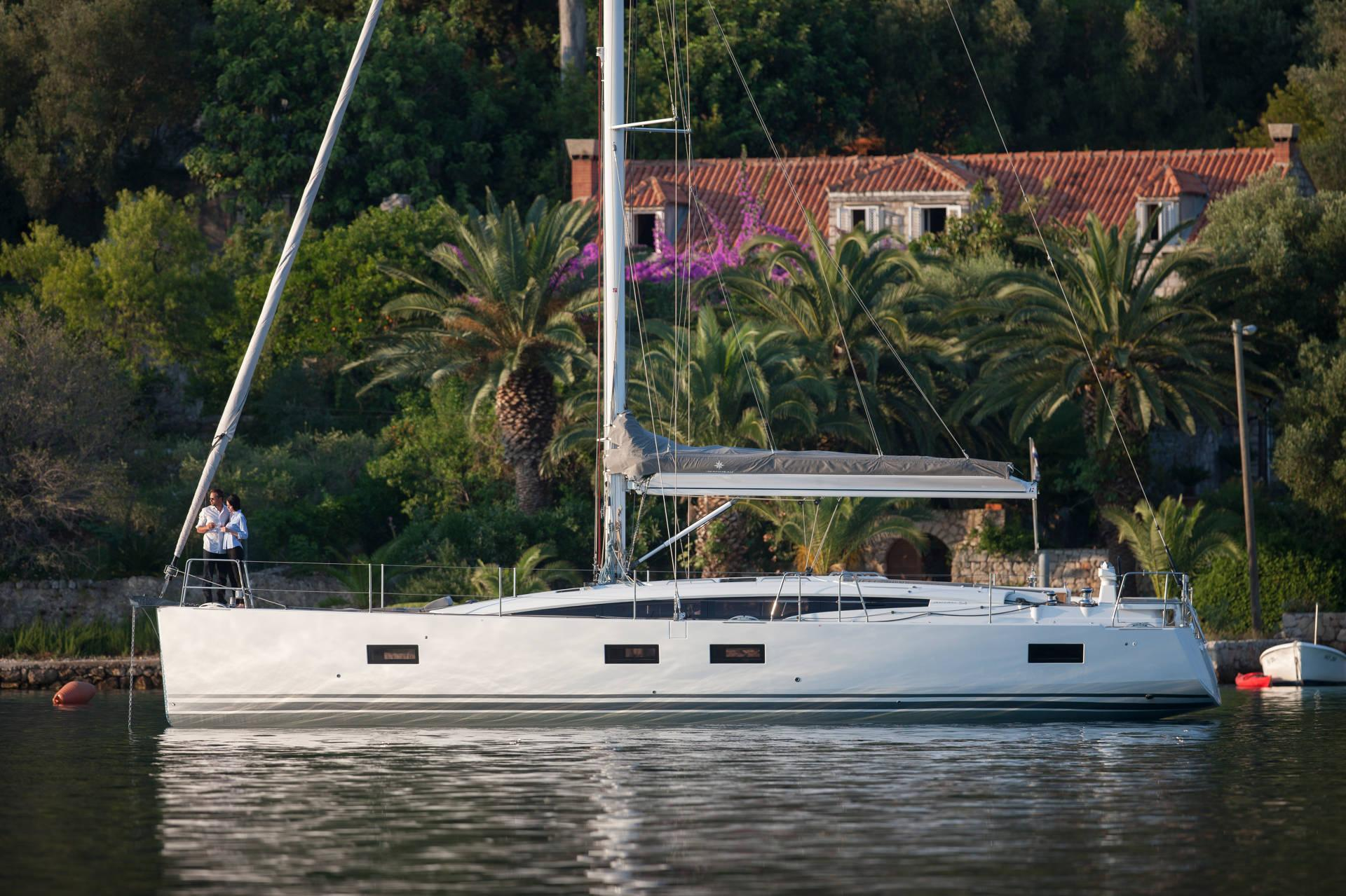54ft-Jeanneau-sailing-yacht